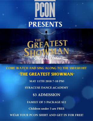 Greatest Showman.pub.png
